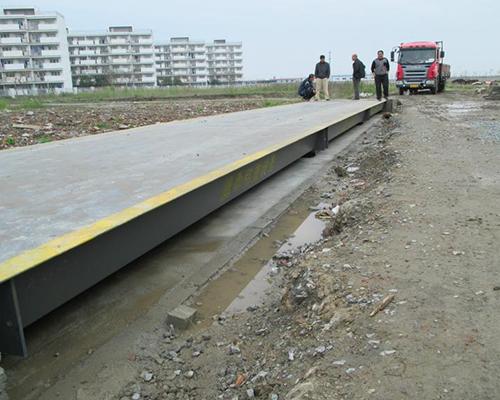上海蓝昊电气江苏有限公司1200吨