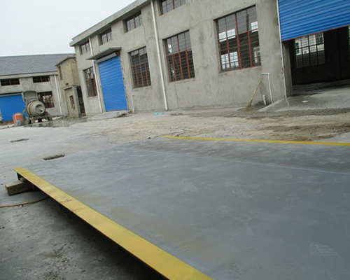 伟翔环保科技发展(上海)有限公司